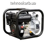 Мотопомпа Hyundai hy80