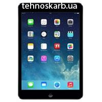 iPad Mini 2 WiFi 64 Gb