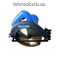 Пила дискова Ворскла пмз-1500с