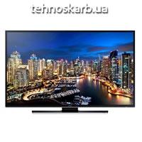 "Телевизор LCD 40"" Samsung ue40hu7000u"