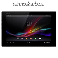 xperia tablet z (sgp311ru) 16gb