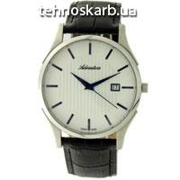Часы Adriatica 1246.f06.4