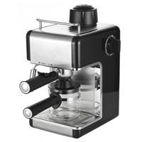 Кофеварка эспрессо Magio mg-346