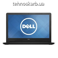 Dell amd a4 6210 1,8ghz/ ram 4gb/ hdd500gb/ dvd rw
