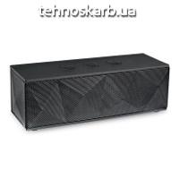 Аккустика Ibest hr-800