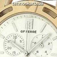 Часы *** gf ferre