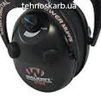 walkers game ear power muffs
