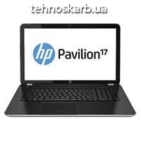 HP amd a10 4600m 2,3ghz/ ram6gb/ hdd1000gb/video radeon hd7670m+hd7660g/ dvdrw