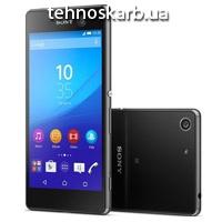 Мобильный телефон SONY xperia m5 e5603