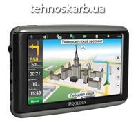 GPS-навигатор Lowrance global nav 212