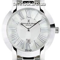 Часы Bernhard H. Mayer depuis 187