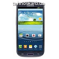 Samsung i747 galaxy s3