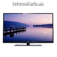 """Телевизор LCD 40"""" Samsung ue40h5303"""