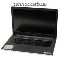 Dell core i7 5500u 2,4ghz /ram 8gb/hdd1000gb/video gf gt840m 2gb/dvdrw