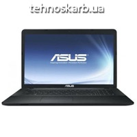 "Ноутбук экран 17,3"" HP core i5 2450m 2,5ghz /ram4gb/ hdd500gb/video radeon hd6490m/ dvdrw"