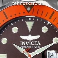 Invicta 5440