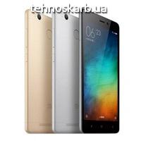Мобильный телефон SONY xperia z3 d6633 dual