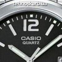 *** мужские часы casio