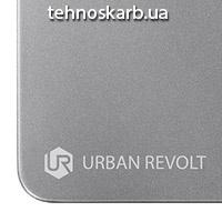 *** urban revolt power 1800t