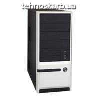Системный блок Amd A4-3400 2,7ghz /ram2048mb/ hdd500gb/ video1024mb/ dvdrw