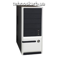 Athlon Ii X2 250 3.0ghz/ram4096mb/hdd500gb/video256mb/dvd-rw