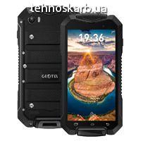 Мобильный телефон Geotel a1