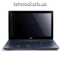 Acer acer aspire 5749z