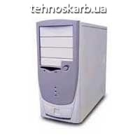 Системный блок Pentium  G620 2,6ghz /ram4096mb/ hdd1000gb/video 1024mb/ dvd rw