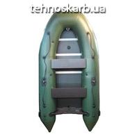 Човен Adventure m-330