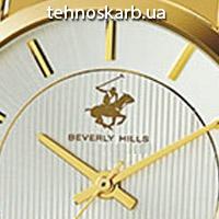 *** beverly hills bh614-01