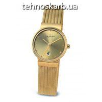 Часы Skagen 355 sggg
