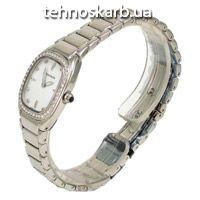 Часы ROMANSON rm7518 lr wh