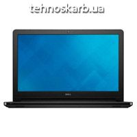 "Ноутбук экран 13,3"" Dell core i3 6100u 2,3ghz/ ram4096mb/ hdd500gb/transformer/touch"