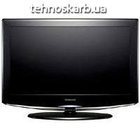 "Телевизор LCD 23"" Samsung le23r81b"