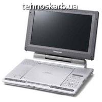 Panasonic dvd-ls91