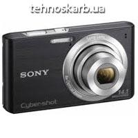 Фотоаппарат цифровой SONY dsc-w610