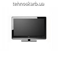 """Телевизор LCD 32"""" SONY kdl-32s4000"""
