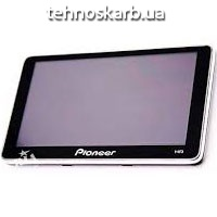 Pioneer pi-9988