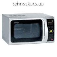 Микроволновая печь Gorenje mo-230dcs