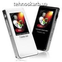 MP3 плеер 8 ГБ Transcend t.sonic 840