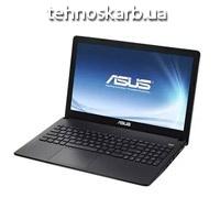 ASUS celeron b800 1,5ghz/ ram4096mb/ hdd500gb/ dvd rw
