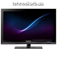 "Телевизор LCD 32"" Honda hd 324"