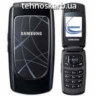 Мобильный телефон Samsung x160