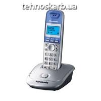 Panasonic kx-tga720