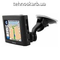 GPS-навигатор Prestigio geovision 3120