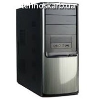 Системный блок Celeron G530 2,4ghz /ram2048mb/ hdd320gb/video 1024mb/ dvdrw
