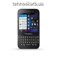 Мобильный телефон Fly iq4413 evo chic 3
