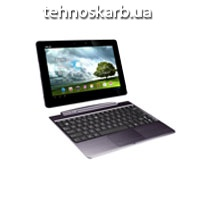 Планшет ASUS eee pad transformer tf700t 64gb