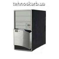 Системный блок Sempron 145 2,8ghz /ram2048mb/ hdd320gb/video 512mb/ dvd rw