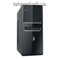 Amd A4-3300 2,5ghz /ram4096mb/ hdd500gb/video 512mb/ dvd rw
